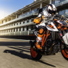 Vídeo KTM 1290 Super Duke R 2017