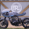 Royal Enfield revela Himalayan e Continental GT customizadas