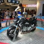 suzuki-gw250-mini-bking-01