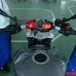 suzuki-gw250-mini-bking-04