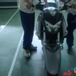 suzuki-gw250-mini-bking-05