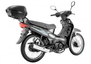 Kasinski Soft 50 2011