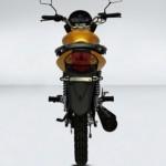 shineray-xy-150-max-2011-03