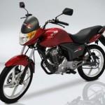 shineray-xy-150-max-2011-04