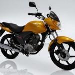 shineray-xy-150-max-2011-10