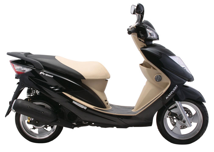 Honda 150cc Scooter 2015 Autos Post