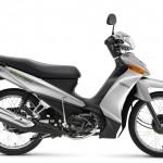 yamaha-t115-crypton-2011-02