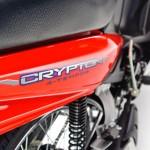 yamaha-t115-crypton-2011-04