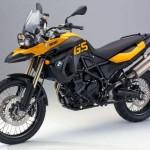 motorede-bmw-f800-gs-2011-01
