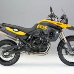 motorede-bmw-f800-gs-2011-02