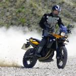 motorede-bmw-f800-gs-2011-09