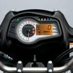 motorede-suzuki-v-strom-dl-650-2012-09