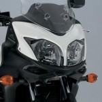 motorede-suzuki-v-strom-dl-650-2012-10