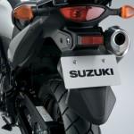 motorede-suzuki-v-strom-dl-650-2012-12
