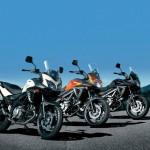 motorede-suzuki-v-strom-dl-650-2012-17