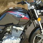 motorede-suzuki-yes-150-ie-2012-01