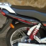 motorede-suzuki-yes-150-ie-2012-02