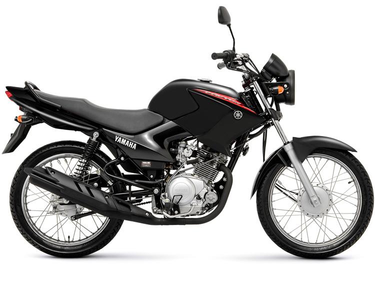 Kawasaki Ninja Zx R  Pre Ef Bf Bdo