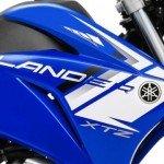 Nova-Yamaha-Lander-XTZ-250-linha 2014-preço-fotos-01