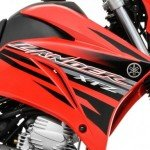 Nova-Yamaha-Lander-XTZ-250-linha 2014-preço-fotos-03