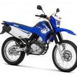 Nova-Yamaha-Lander-XTZ-250-linha 2014-preço-fotos-05