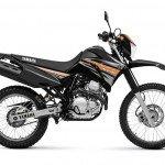 Nova-Yamaha-Lander-XTZ-250-linha 2014-preço-fotos-06
