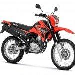 Nova-Yamaha-Lander-XTZ-250-linha 2014-preço-fotos-08