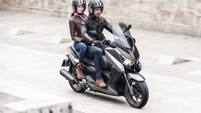 scooter yamaha x max 250 pode chegar ao brasil ainda esse ano veja ficha t cnica motorede. Black Bedroom Furniture Sets. Home Design Ideas