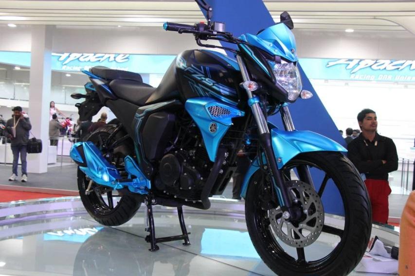 Nuevo Suzuki Grand Vitara Lanzamiento Facelift .html | Autos Weblog