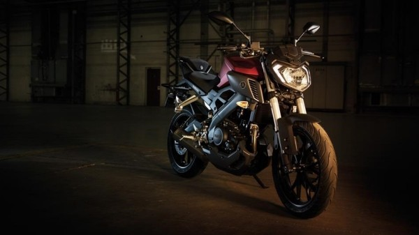 http://www.motorede.com.br/wp-content/uploads/2014/09/Pequena-naked-Yamaha-MT125-ganha-ABS-01-600x337.jpg