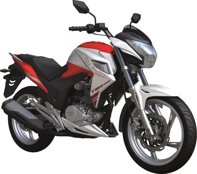 Motos Panamá - motos usados - Anuncios Clasificados