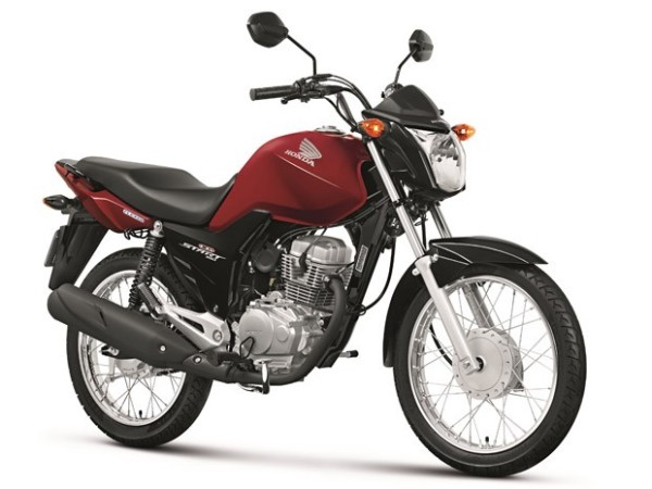 nova-honda-cg-150-start-2015