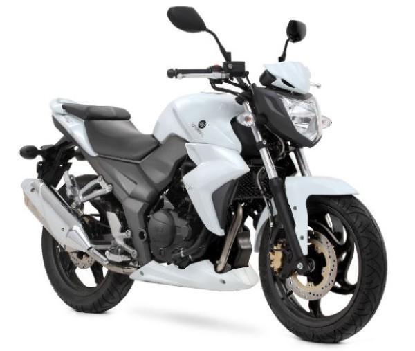 Dafra Next 250 2015 preco