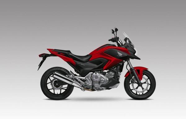 Nova Honda