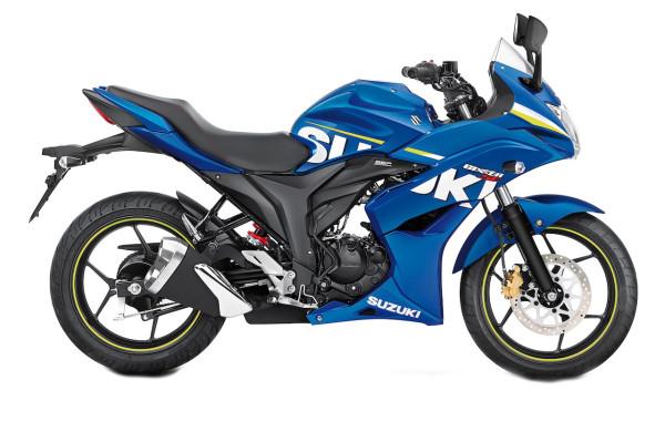 Suzuki-Gixxer-SF-side-press-shot