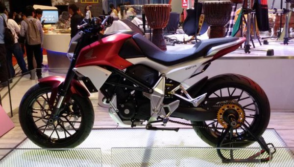 wpid2496-wpid-honda-sfa-concept-2014-1