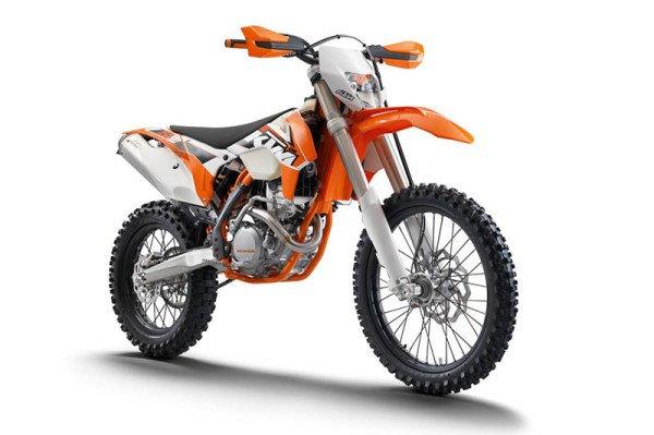 2015-KTM-250-EXC-F