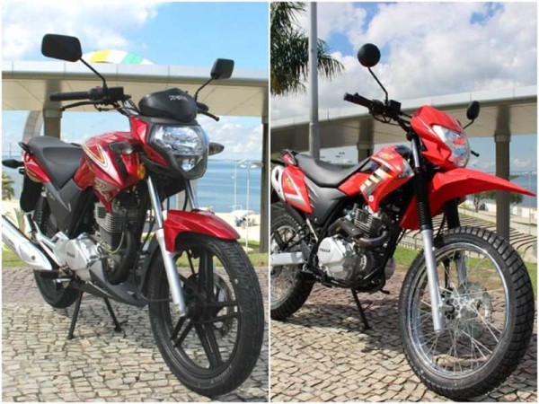 traxx-divulga-fly-e-tss-de-150-cc