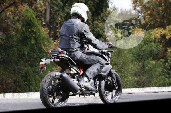 TVS-BMW-MOTO-K03-1