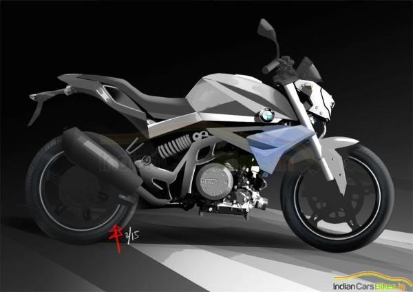 TVS-BMW-MOTO-K03-2