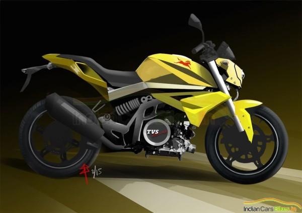 TVS-BMW-MOTO-K03-4