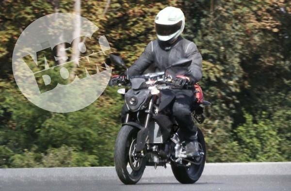 TVS-BMW-MOTO-K03