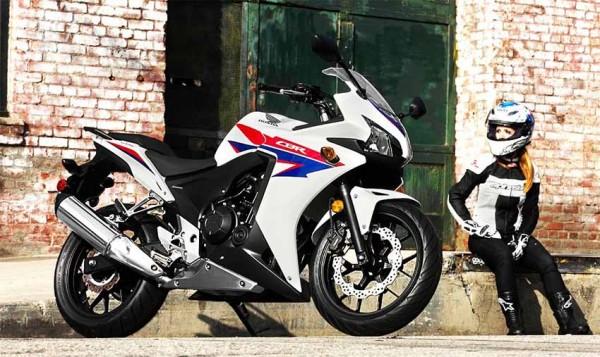 Honda-CRB-500R-4