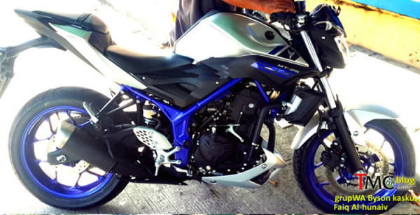 nova-yamaha-mt-25-2016-flagrada-02