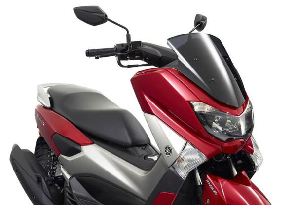 yamaha-scooter-NMax-125-2015