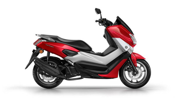 yamaha-scooter-NMax-2015