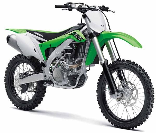 nova-moto-kawasaki-KX-450F-2016-5