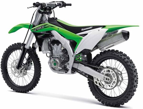 nova-moto-kawasaki-KX-450F-2016-8