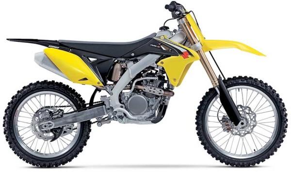nova-moto-suzuki-RM-Z250-2016