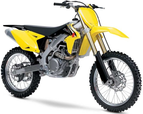 suzuki lan a linha off road 2016 com muitos upgrades motorede. Black Bedroom Furniture Sets. Home Design Ideas